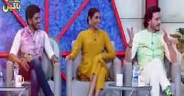 Taaro Se Karen Batain (Comedy Show) – 26th June 2019