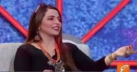 Taaro Se Karen Batain (Naseem Vicky, Shafaullah Khan Rokhri) – 10th July 2019