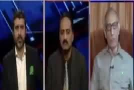 Tabdeeli Ameer Abbas Ke Sath (Accountability) – 19th October 2018