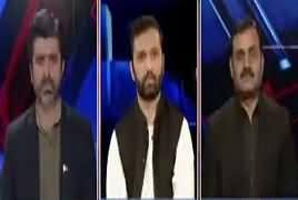 Tabdeeli Ameer Abbas Ke Sath (Nawaz Sharif Health) – 7th March 2019