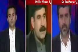 Tabdeeli Ameer Abbas Ke Sath (Petroleum Prices Increased) – 29th March 2019