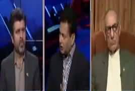 Tabdeeli Ameer Abbas Ke Sath (PTI Govt Policies) – 19th April 2019