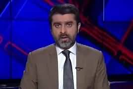 Tabdeeli Ameer Abbas Ke Sath (Zardari's Offer To Govt) – 31st October 2018