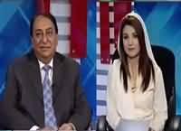 Tabdeeli Reham Khan Kay Saath (No Democracy in Sindh) – 6th June 2016