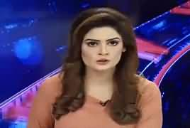 Table Talk (Discussion on Current Issues) – 7th December 2017