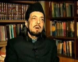 Tafteesh (Jaageer e Ali Akbar Ki Karbala Se Kya Nisbat Hai) – 23rd December 2013
