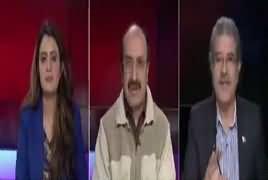 Tajzia Sami Ibrahim Kay Sath (Bharti Sazish Benaqab) – 5th March 2019