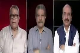 Tajzia Sami Ibrahim Kay Sath (Current Issues) – 11th April 2019