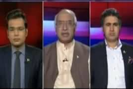 Tajzia Sami Ibrahim Kay Sath (Current Issues) – 21st June 2018