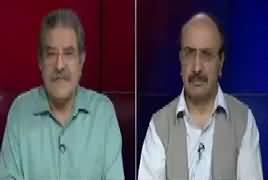 Tajzia Sami Ibrahim Kay Sath (Entry of New Channels) – 2nd May 2019