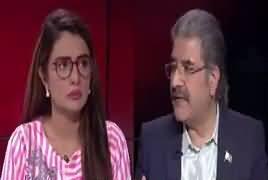 Tajzia Sami Ibrahim Kay Sath (Indian Media's Propaganda) – 16th February 2019