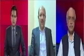 Tajzia Sami Ibrahim Kay Sath (Khalai Makhlooq) – 4th May 2018