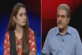 Tajzia Sami Ibrahim Kay Sath (NAB Law Changes) – 30th August 2019