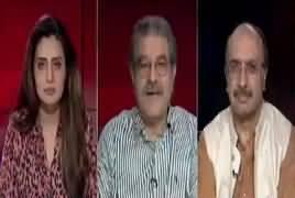 Tajzia Sami Ibrahim Kay Sath (Nawaz Sharif's Treatment) – 28th March 2019