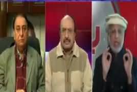 Tajzia Sami Ibrahim Kay Sath (Sahiwal Incident) – 20th January 2019