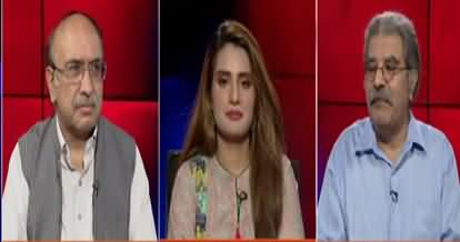 Tajzia With Sami Ibrahim (Imran Khan Defends Islam) - 25th September 2019