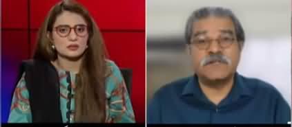 Tajzia With Sami Ibrahim (Mazhab Ke Naam Per Siasat) - 29th July 2019