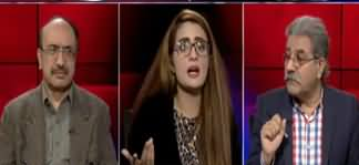 Tajzia With Sami Ibrahim (Nawaz Sharif Fooled The Govt) - 22nd November 2019