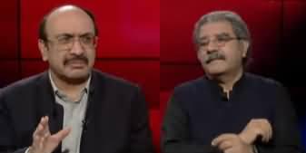 Tajzia With Sami Ibrahim (Pakistan's Victory Day) - 27th February 2020