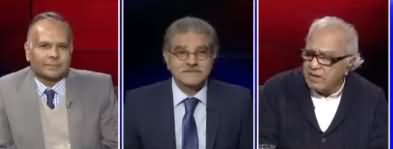 Tajzia with Sami Ibrahim (Prediction About World 2021) - 20th November 2020