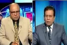Takra On Waqt News (Kashmirion Ki Tehreek e Azadi) – 28th October 2017