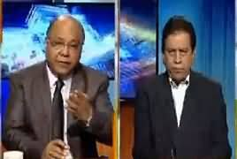 Takra On Waqt News (Nai Halqa Bandian) – 5th November 2017