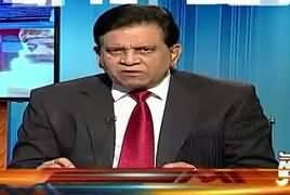 Takra On Waqt News (Pak China Friendship) – 9th September 2017
