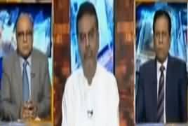 Takra On Waqt News (Zaeem Qadri Ki Baghawat) – 22nd June 2018