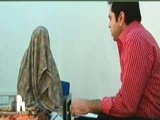 Takraar (Special Program From Lyari on Bhatta Khori) - 11th April 2014