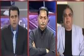 Takrar (Discussion on Current Issues) – 25th December 2017