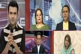 Takrar (Eid Special Show) – 13th August 2019