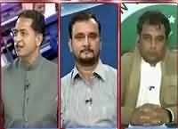 Takrar (Local Bodies Elections) – 30th November 2015
