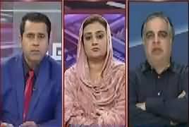 Takrar (Mashal Qatal Case Ka Faisla) – 7th February 2018
