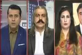 Takrar (Mega Corruption in Sindh) – 2nd January 2019