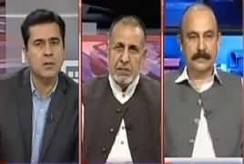 Takrar (Opposition Demands Production Orders) – 19th June 2019