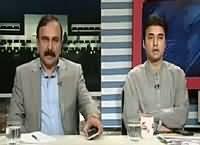 Takrar (Pehle Sharif Khandan Ka Hisab Kyun?) – 2nd May 2016