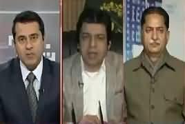 Takrar (Sahiwal Incident JIT Report) – 22nd January 2019
