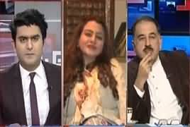 Takrar (Why Govt Fighting With Opposition?) – 28th January 2019