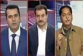 Takrar (Will Asif Zardari Be Arrested) – 4th December 2018