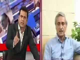 Takrar (Will PTI Demands General Elections Again?) – 26th August 2015