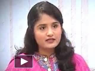 Talaash - 18th August 2013 (Ghuroor Aur Takabbur Karney waley Ka Anjaam)
