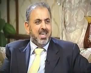 Talaash (Arab Dunya Aur Jumhuriyat ) – 15th September 2013
