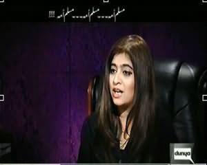 Talaash Special Show – 14th November 2013