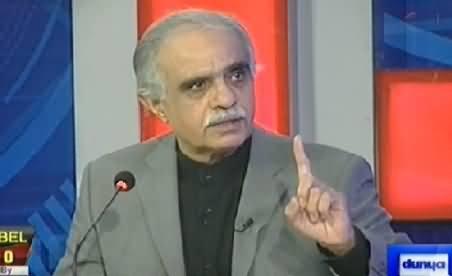 Talash (Pakistan Aur Jamhoriyat) – 5th July 2014