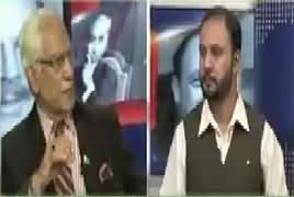 Tareekh-e-Pakistan Ahmed Raza Kasuri Ke Sath – 11th August 2018