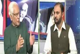 Tareekh-e-Pakistan Ahmed Raza Kasuri Ke Sath – 12th August 2018