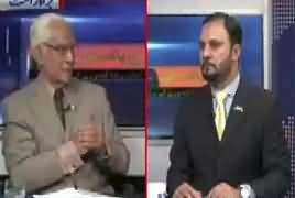 Tareekh-e-Pakistan Ahmed Raza Kasuri Ke Sath – 19th May 2018