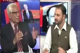 Tareekh-e-Pakistan Ahmed Raza Kasuri Ke Sath – 20th August 2017