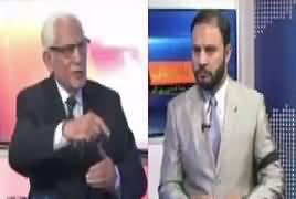 Tareekh-e-Pakistan Ahmed Raza Kasuri Ke Sath – 2nd December 2017