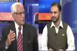 Tareekh-e-Pakistan Ahmed Raza Kasuri Ke Sath – 7th October 2017